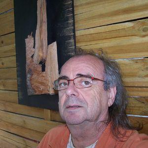 Guillemé Jean-Luc