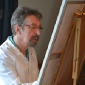 Guy Swyngedau