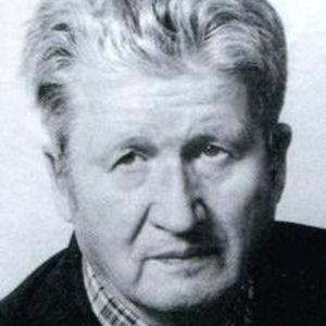 Ivan Lezhnin