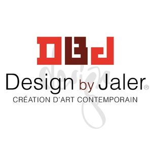 JALER Julie