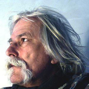 Jean-Michel Birais