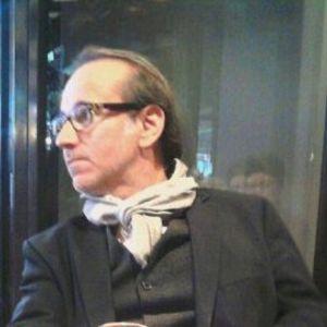 Jean Noël Bouet