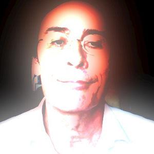 Jean Paul Prado
