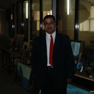 kamelbenyahia1960