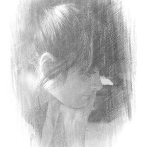 Karine LENOIR