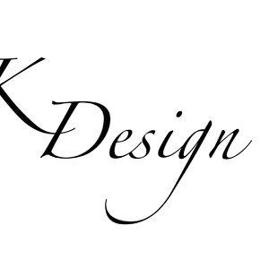 KD design