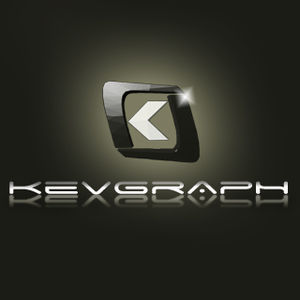 Kevlar Kevgraph