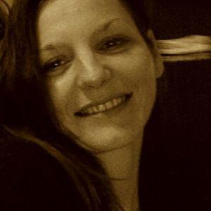 leonne myart
