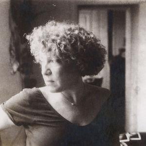 Marie Noëlle  Maziere