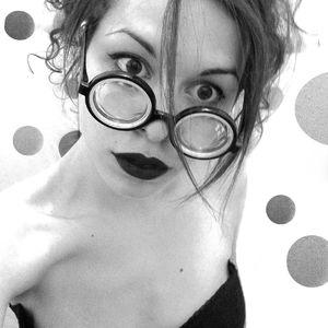 Marion Fouilloux