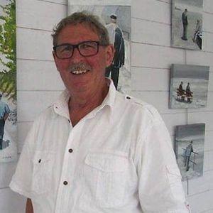 Michel Cherruault