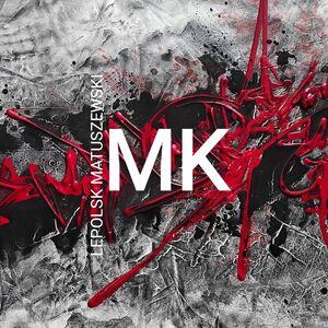 MK  Lepolsk Matuszewski