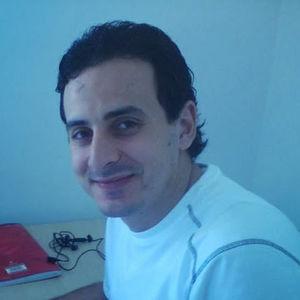Mohamed Khoja