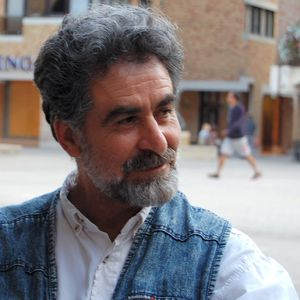 Moussa Malki