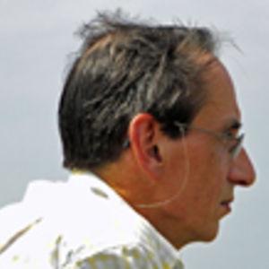 Philippe Wertz