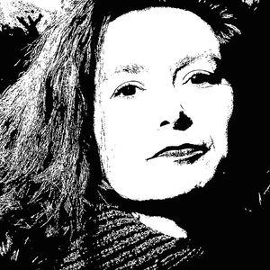 Valérie Bornet