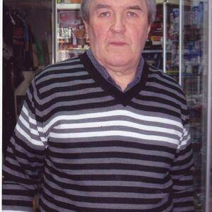 Victor Filippsky
