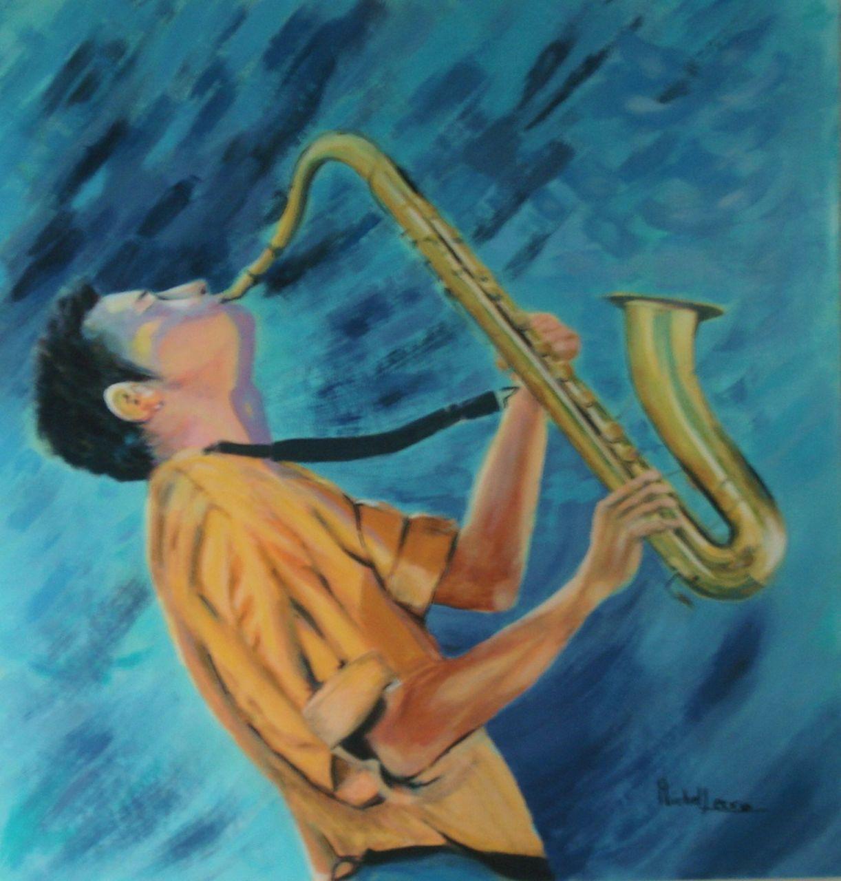 michel lecru saxophoniste 002