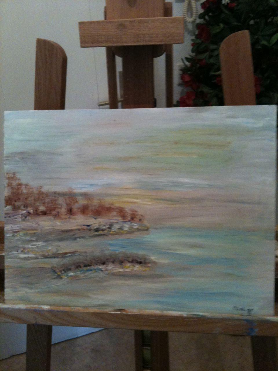 Mimi gr peinture 033