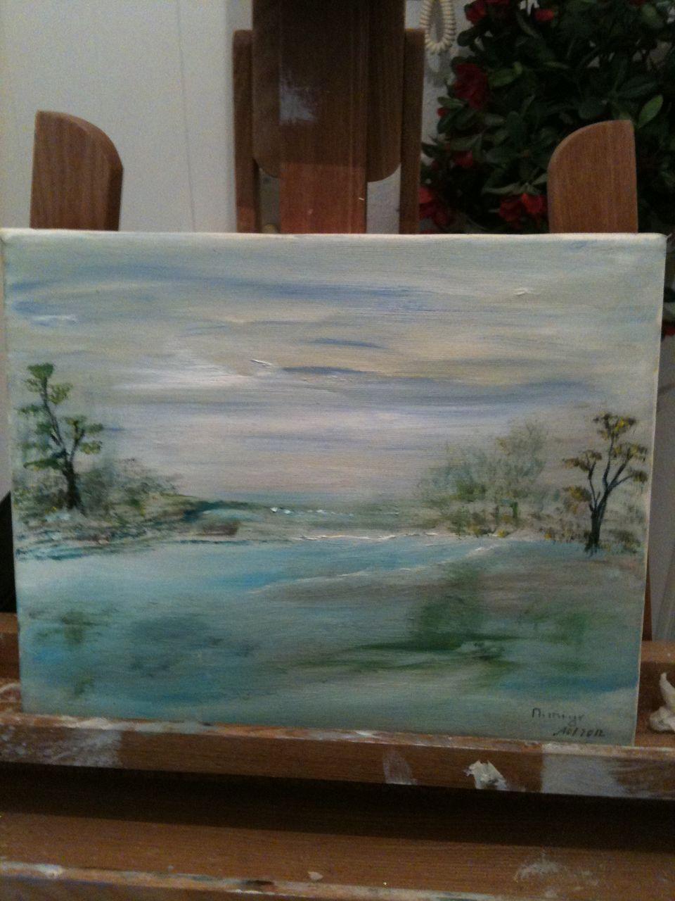 Mimi gr peinture 036