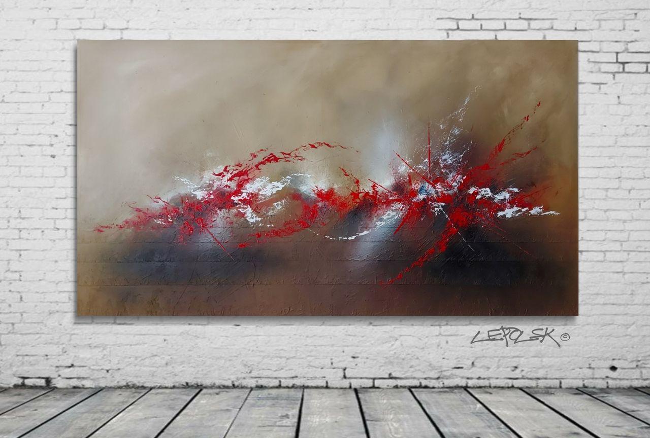 MISTER K  (Lepolsk Matuszewski) ACHERON  lepolsk Matuszewski abstract