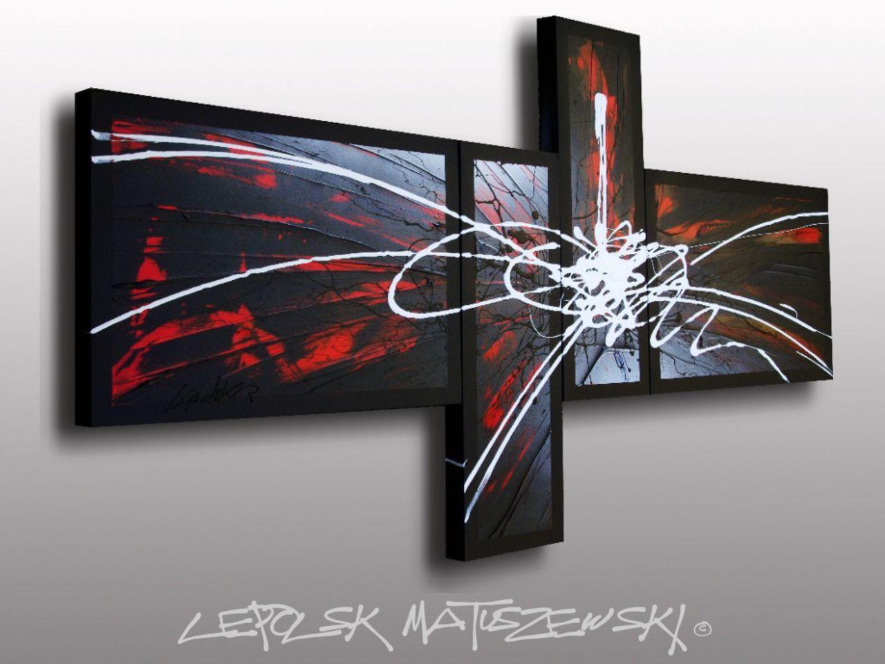 MISTER K  (Lepolsk Matuszewski) BLACK HAZE