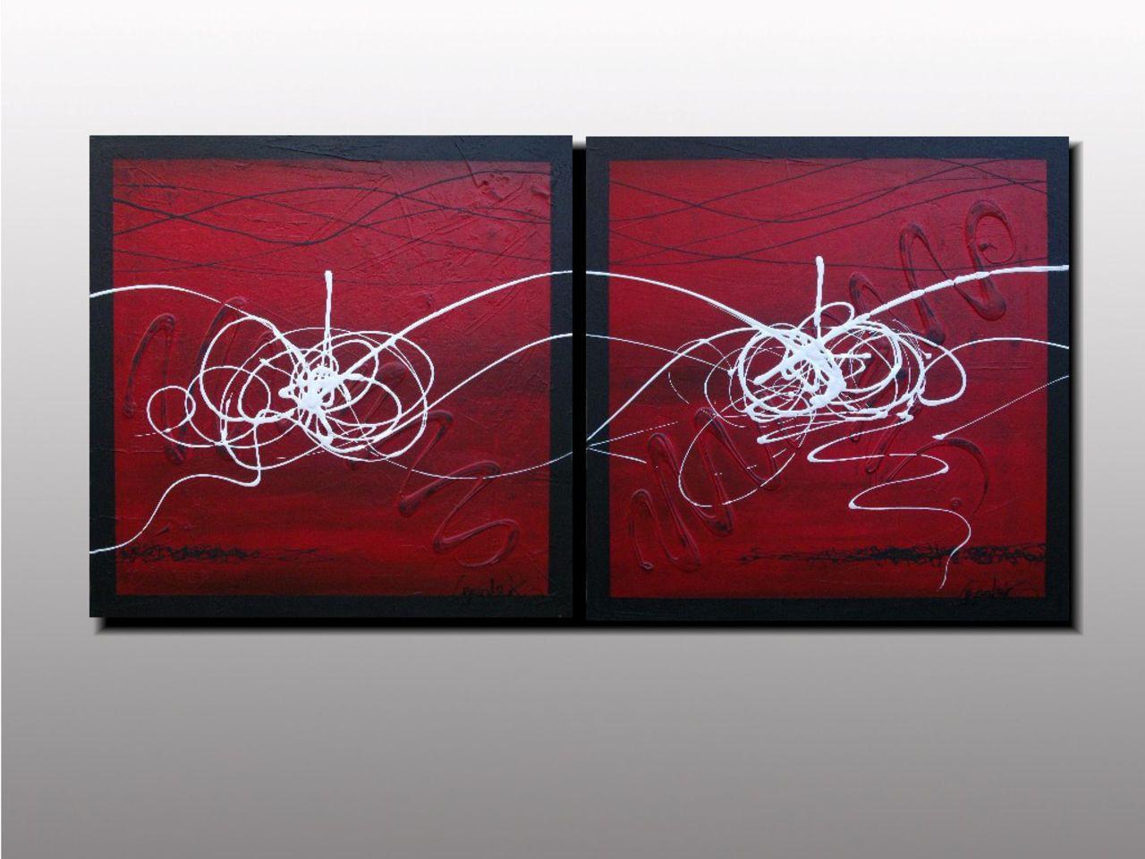 MISTER K  (Lepolsk Matuszewski) ENTITE 1 et 2 Lepolsk Matuszewski 2011