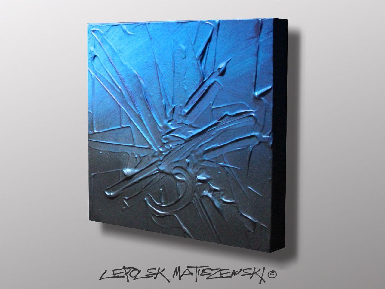 MK  Lepolsk Matuszewski LAGON    Lepolsk matuszewski abstract