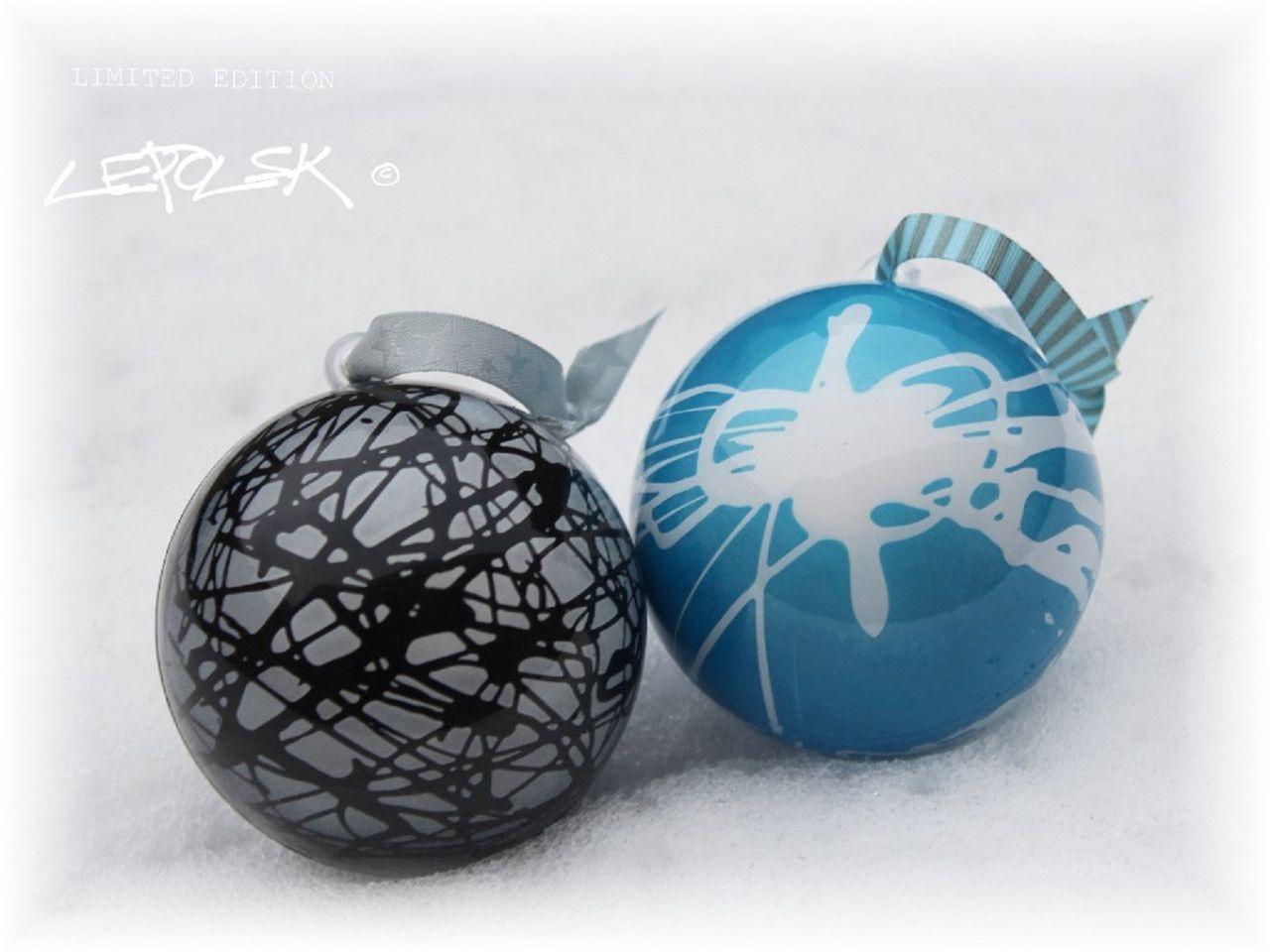 MK  Lepolsk Matuszewski GREY SNOW & GLACIAL