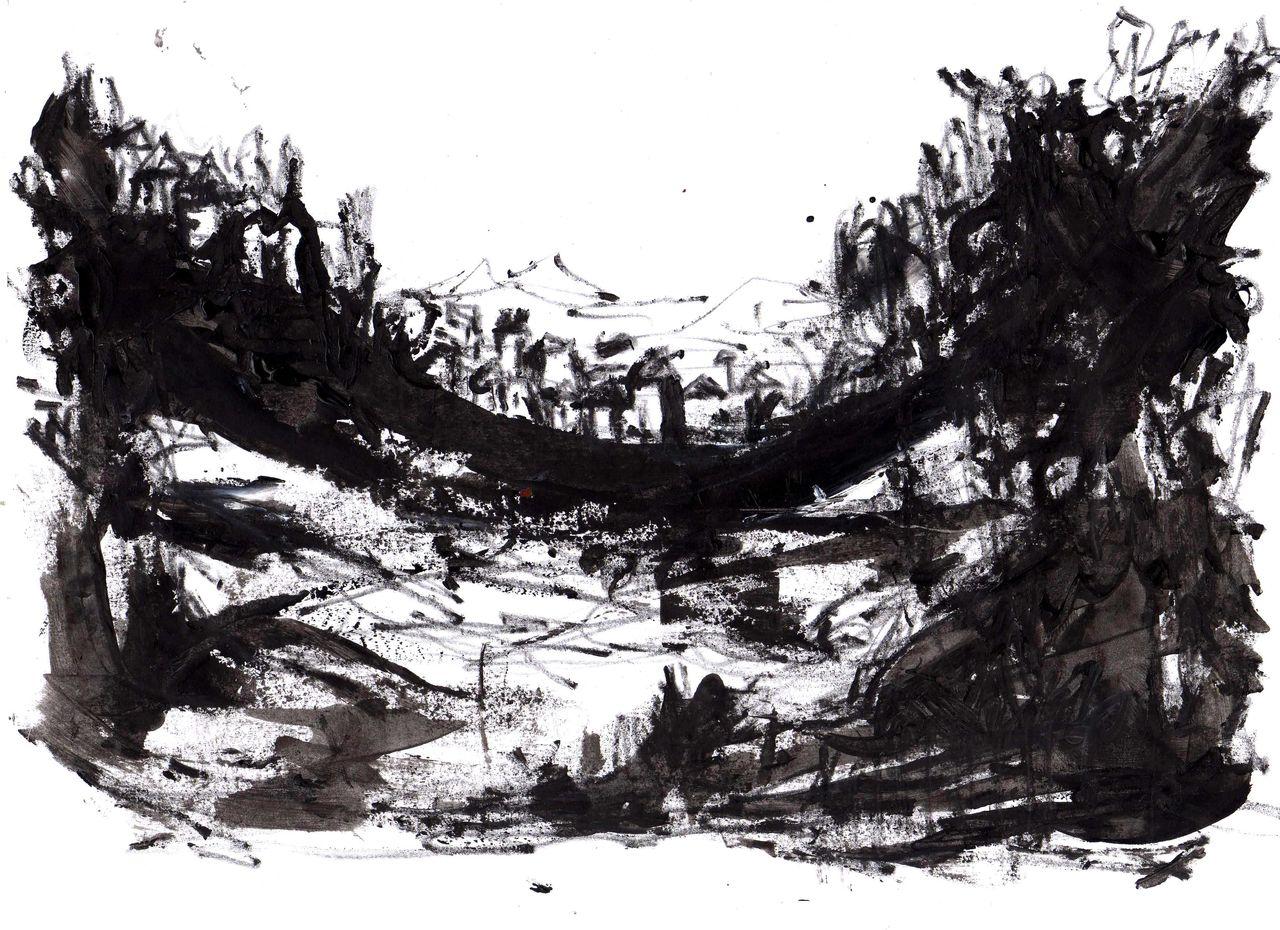 Moho DRISSI art115