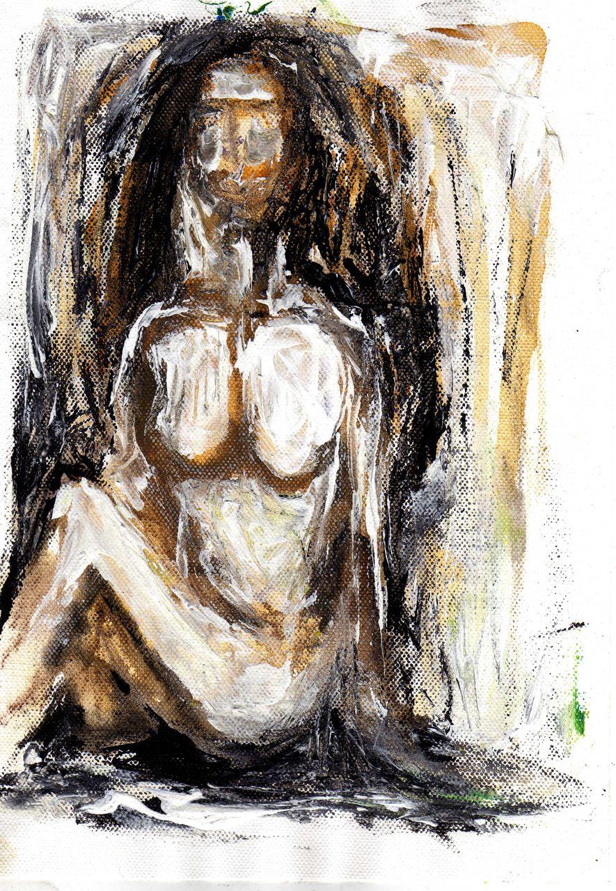 Moho DRISSI art609