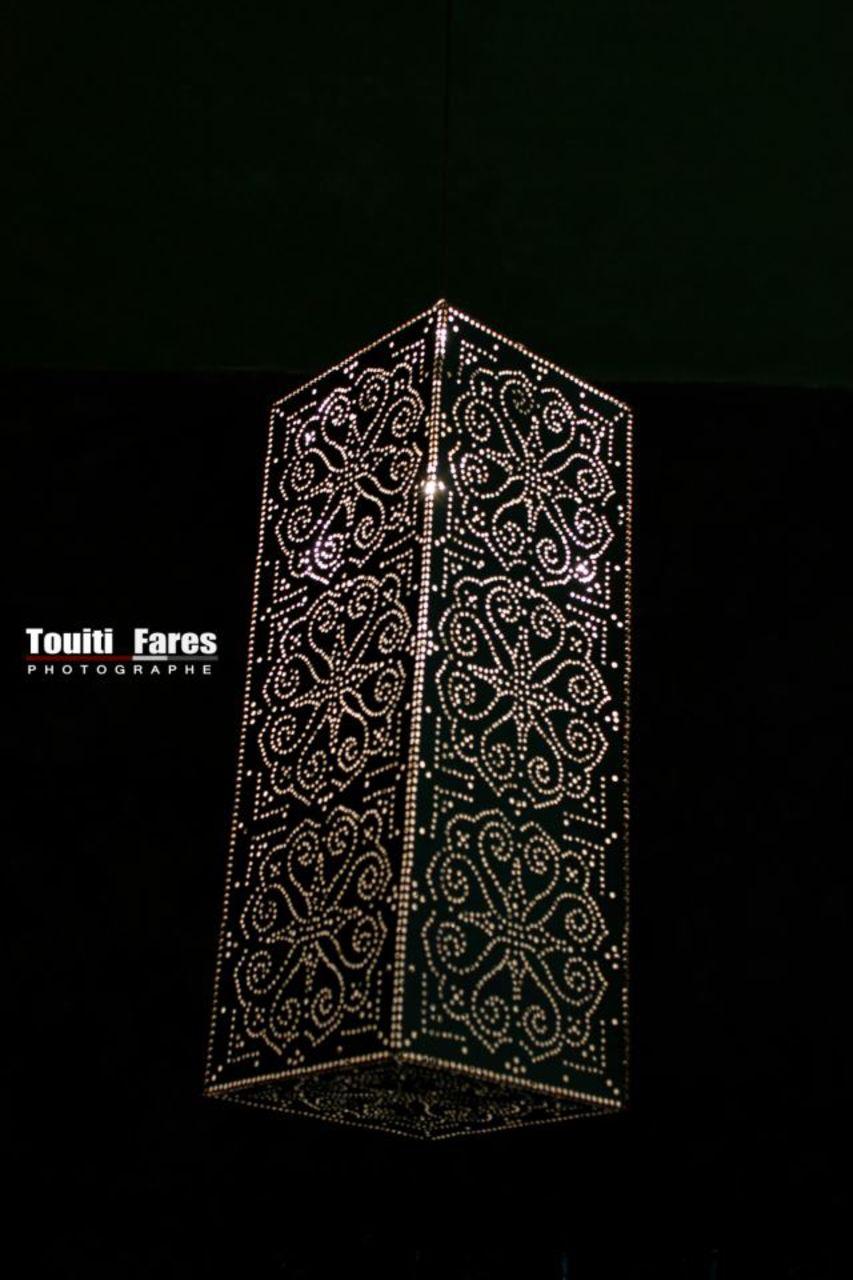 NéàTunis Né à Tunis