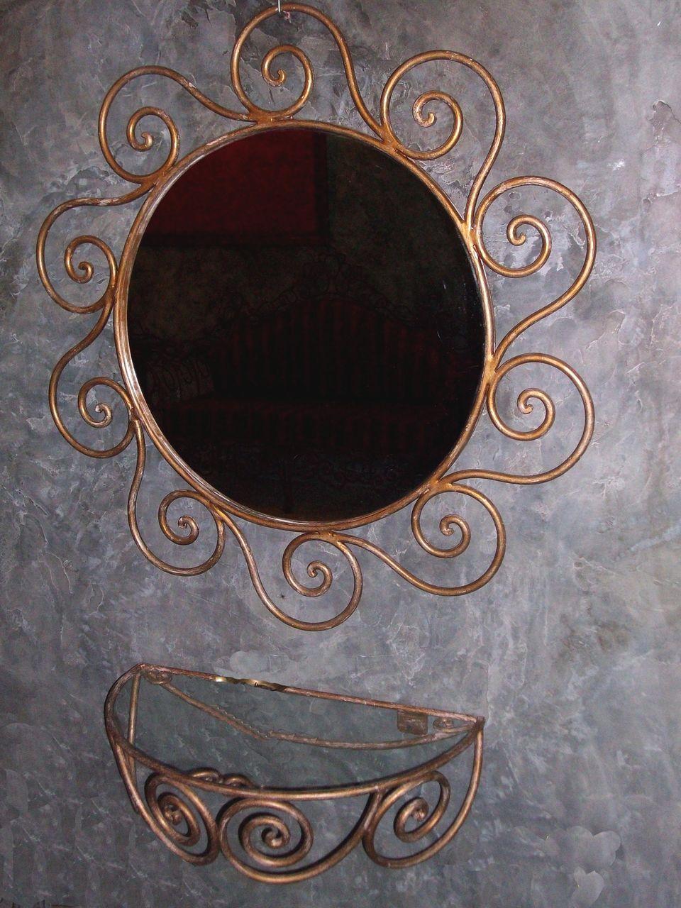 NéàTunis Miroir