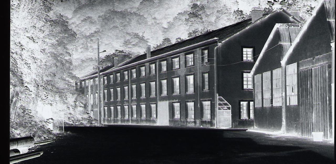 Niklas DC Factory_iNfra