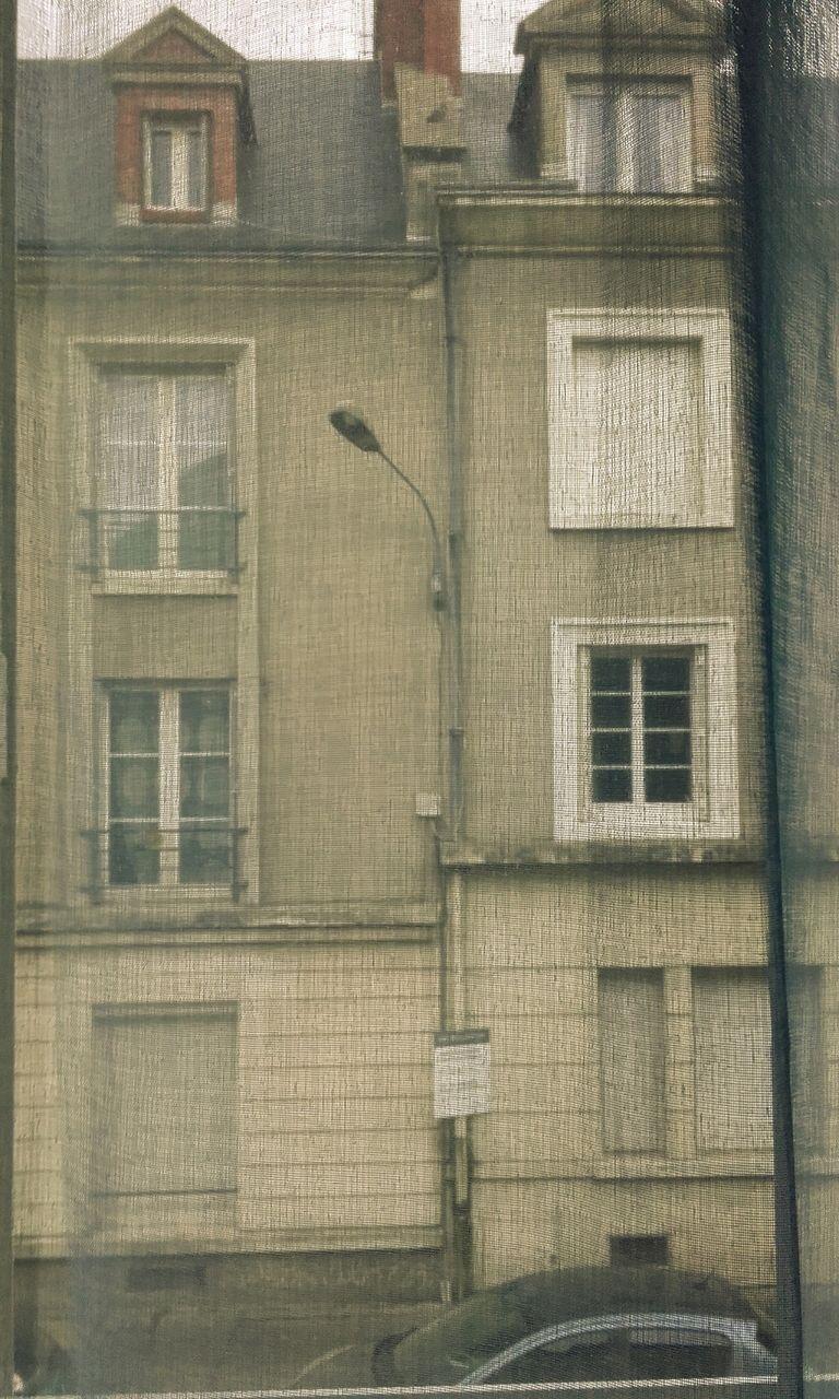 Niklas DC Aujourd'hui pluie