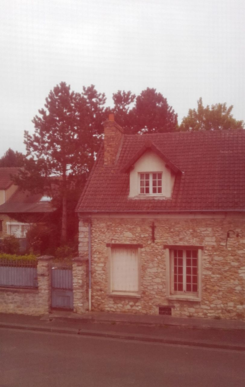 Niklas DC Ile de France