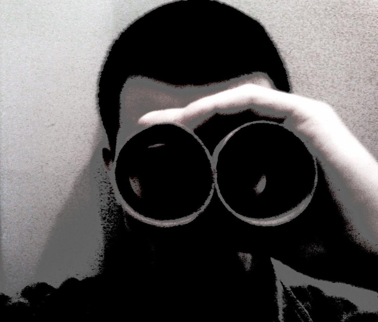 Niklas DC OnLine Vision
