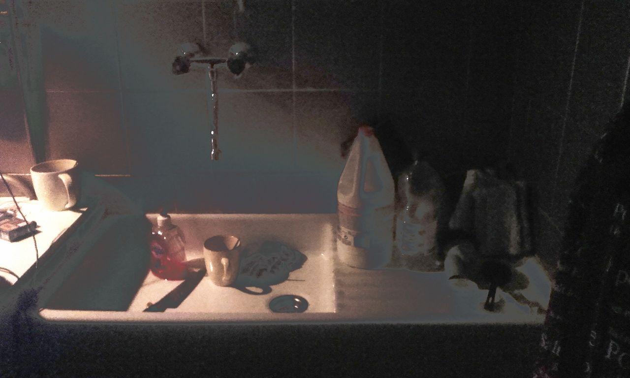 Niklas DC Pièce d'eau versaillaise