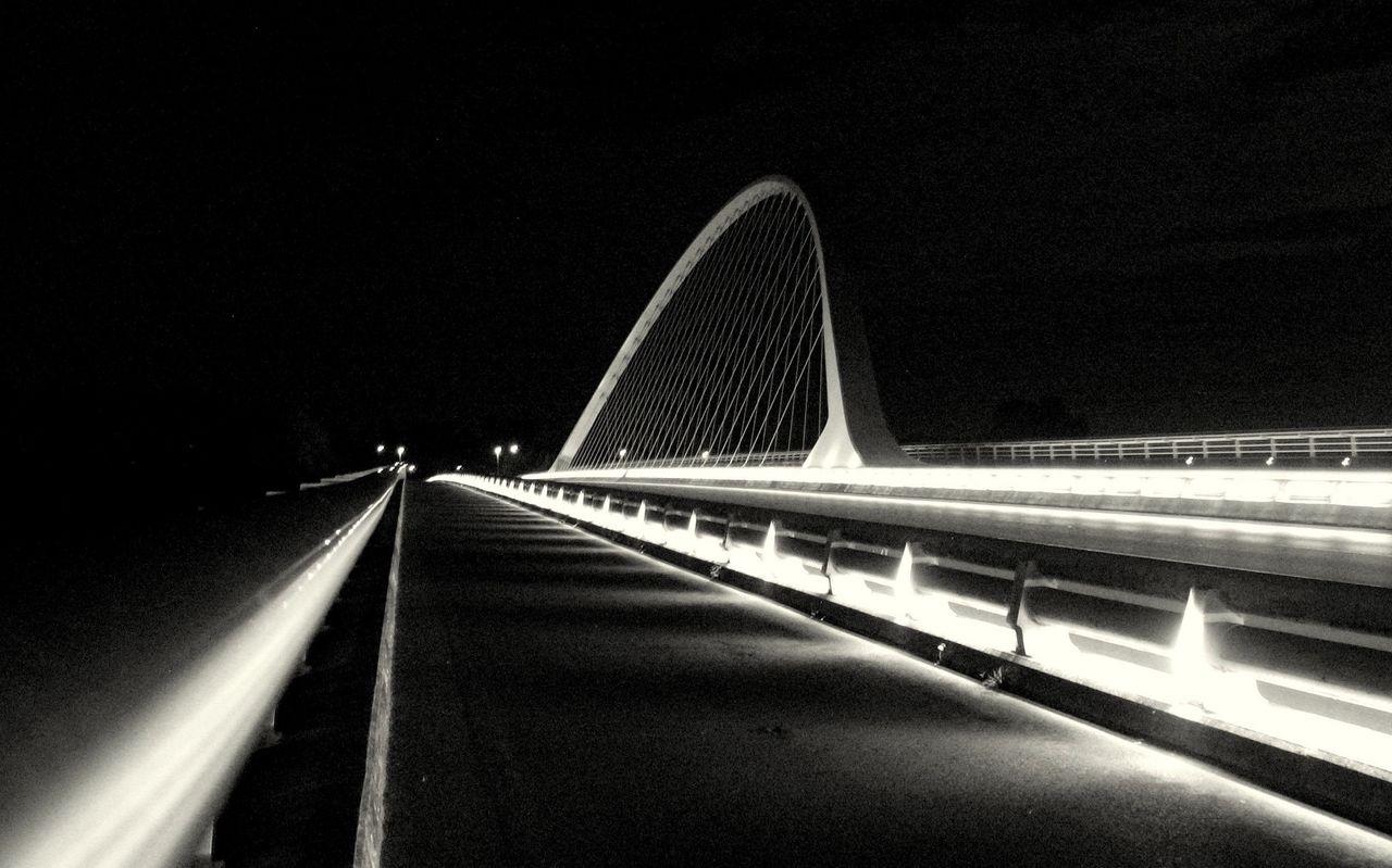 Niklas DC Pont Europa