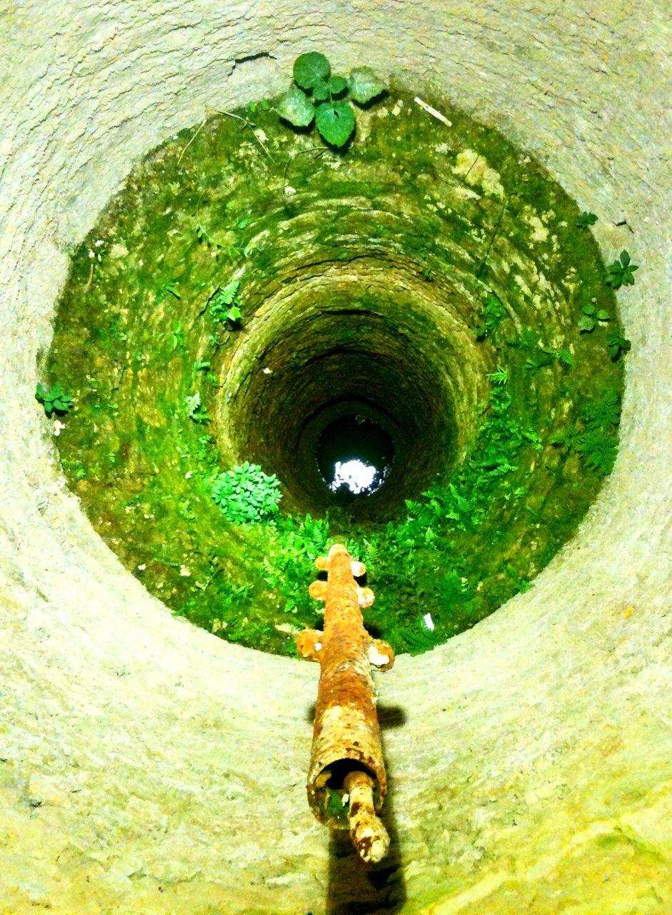 oward Spray puits lectoure