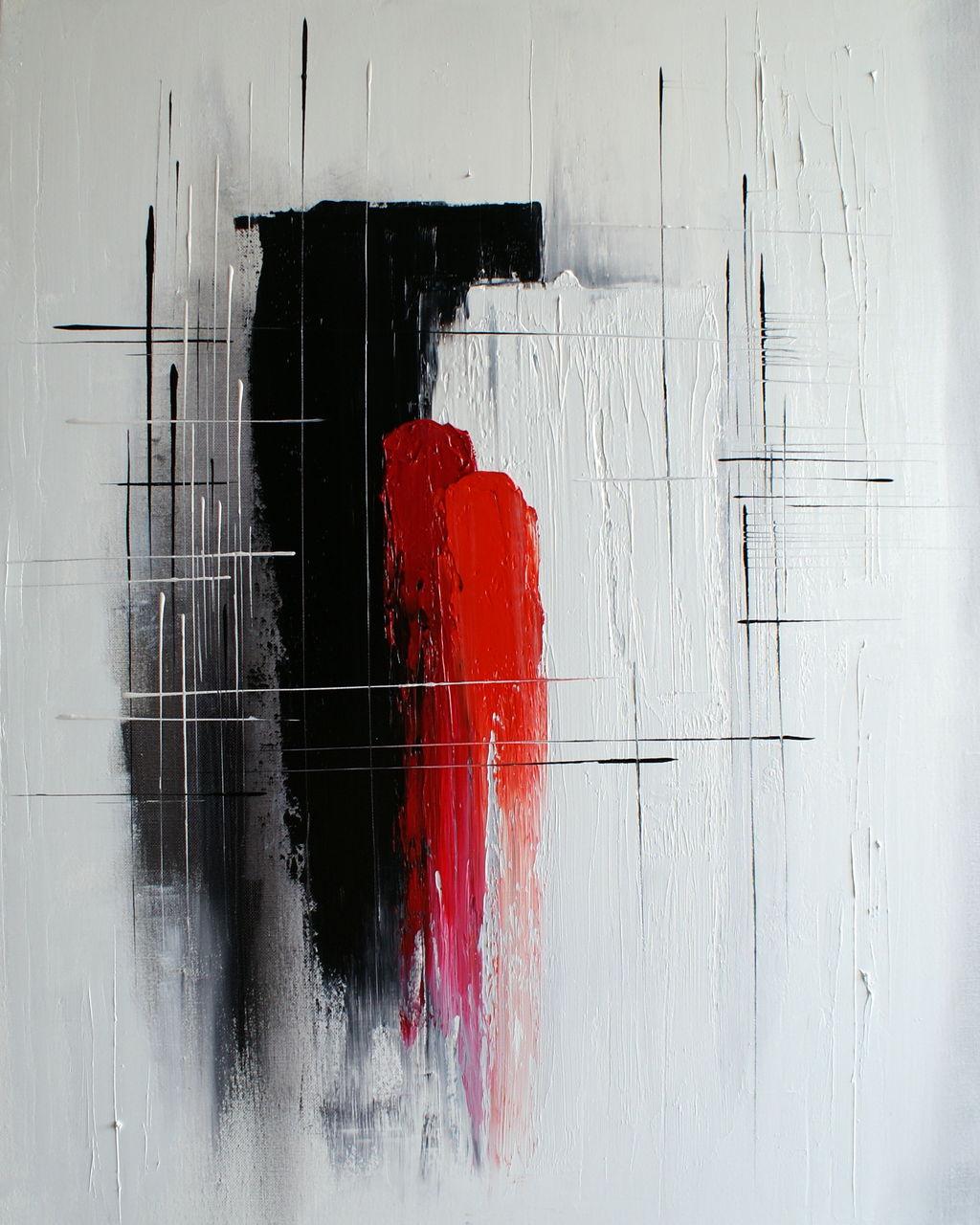 Patrick MARIN L ORIGINE DU TEMPS (2010).