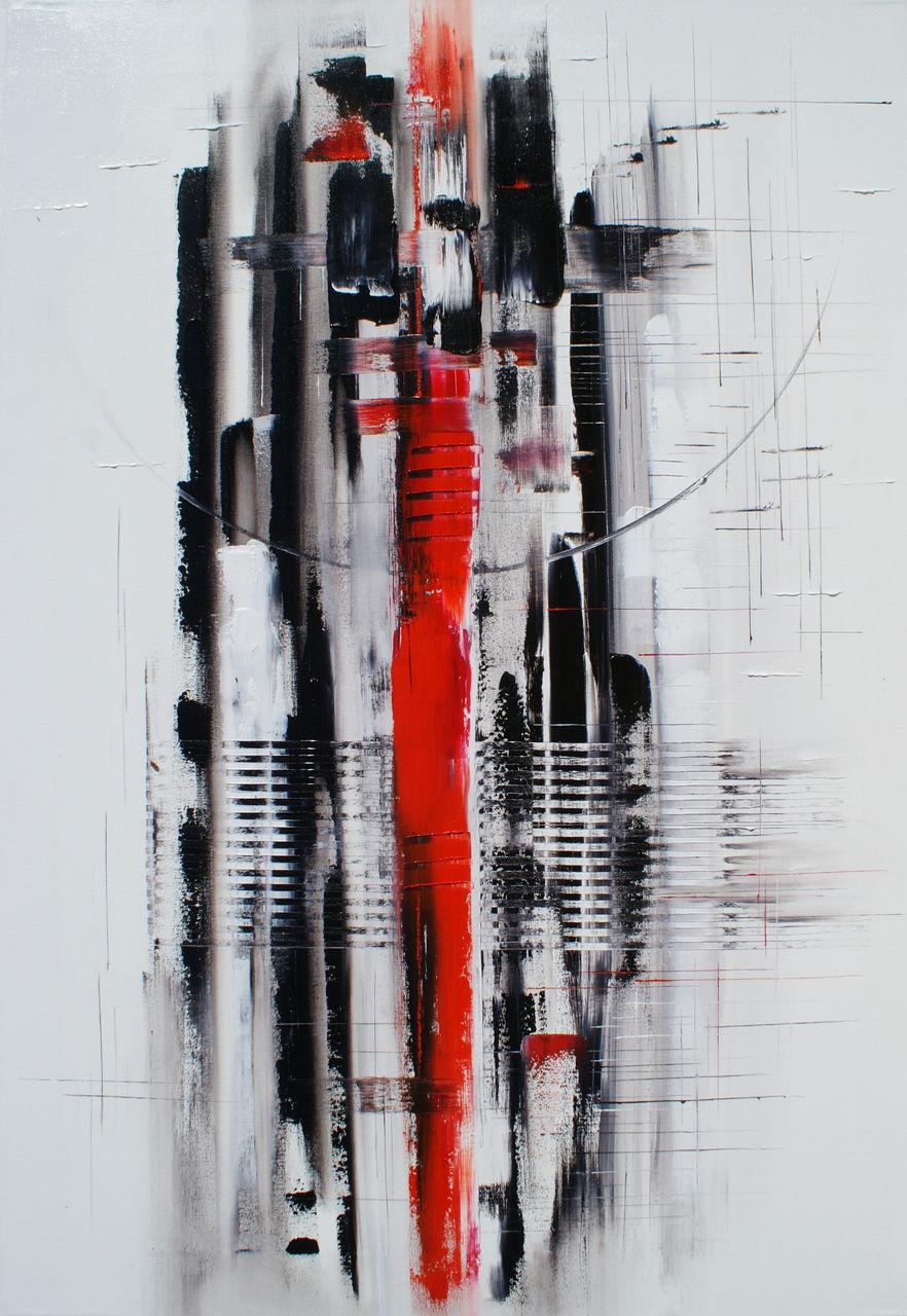 Patrick MARIN LE TEMPS DES DRAKKARS 2 (2010).VENDU.