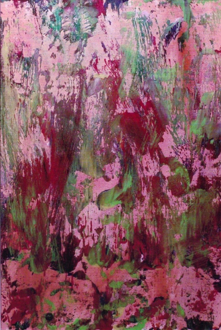 PeintrEncauste Composition et Impressions