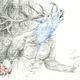 Piros Coltman - Cernunos