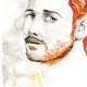 Piros Coltman - Irlandais triste