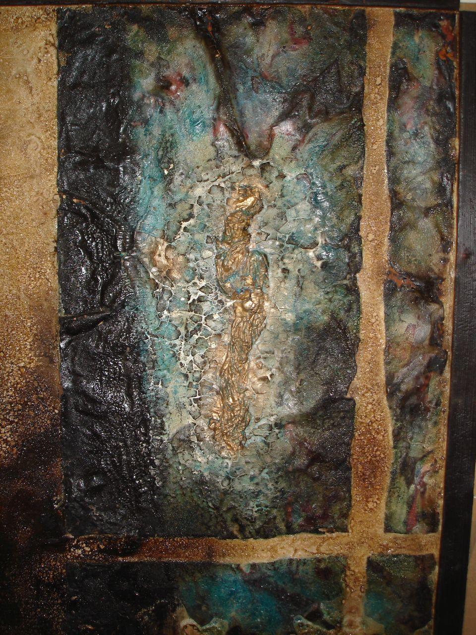 pommery 807 brûlure