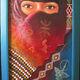 Saida Fati  سعيدة فاتي - la femme amazighe source de la beautée artisanal
