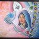 Saida Fati  سعيدة فاتي - 13669394_10153786733712709_711553733491291902_o