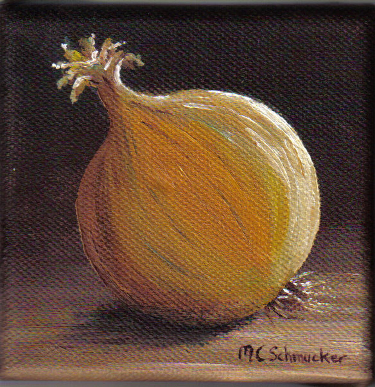 Schmucker Marie-Christine Oignon2