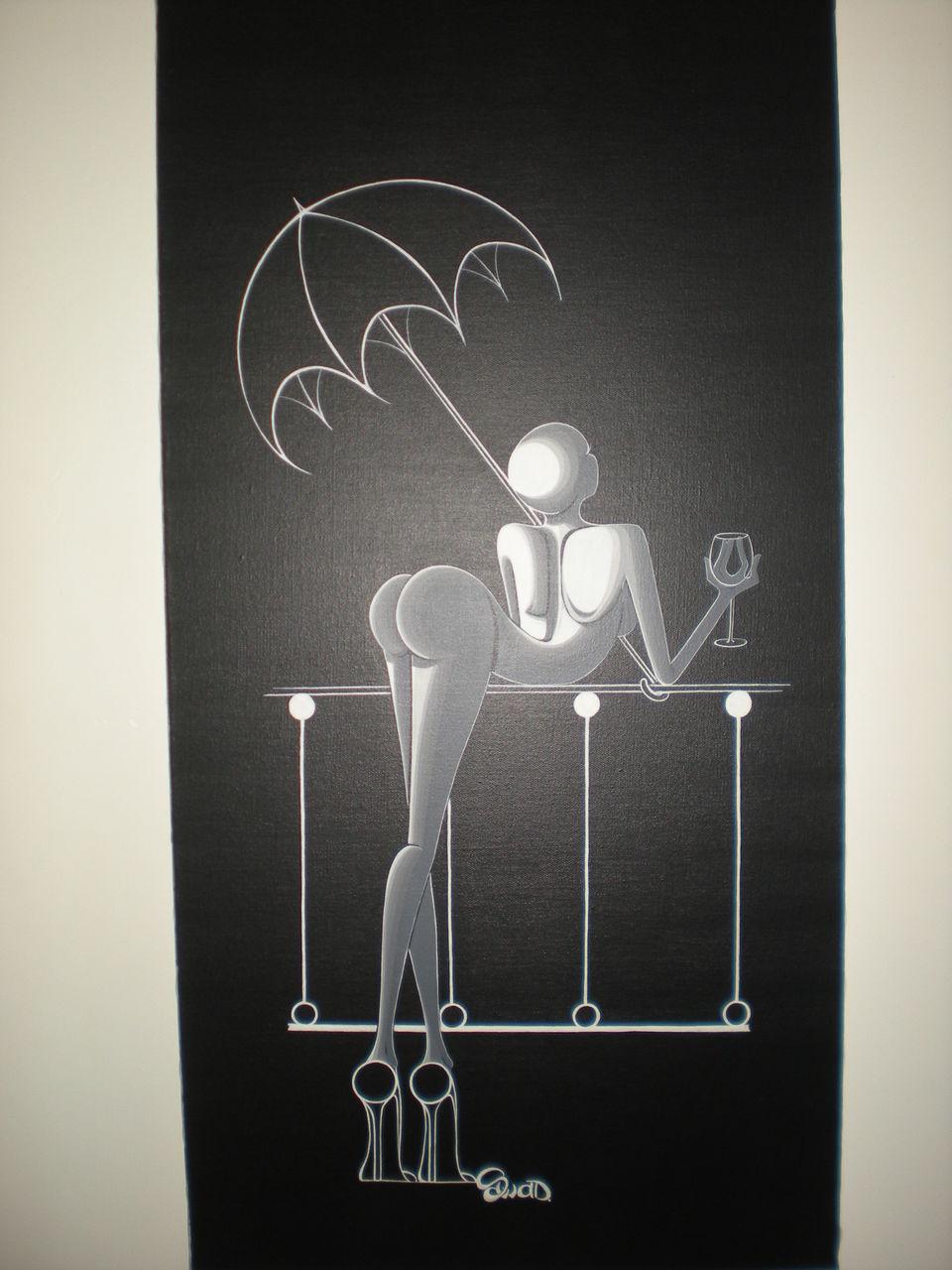 souad halima-rihoum dit SWAD en tant qu'artiste DSCN2443